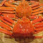 絶品ズワイガニおすすめの美味しい食べ方8選